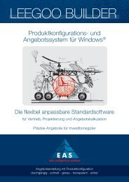 2012-02-29_LB_ 2Seiter_D.indd - EAS Engineering Automation ...
