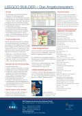 2012-02-29_LB_ 2Seiter_D.indd - EAS Engineering Automation ... - Page 2