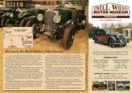 Page 1 .uk org ilson www.atwellw ATWELL~WILSON MoToR ...