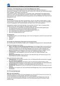 Der CAt-Award - CallCenterProfi - Page 2