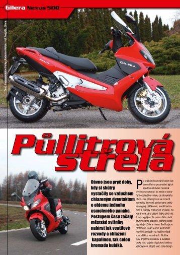Test Gilera Nexus 500.pdf - Bikes.cz
