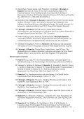 Christoph A Ramseier CV - Page 4