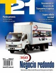Revista T21 Diciembre 2008.pdf