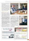 unges ltes Kostenlose Zeitung von Senioren - Hagen - Seite 7