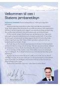 Karriere på skinner - Statens jernbanetilsyn - Page 3