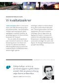 Karriere på skinner - Statens jernbanetilsyn - Page 4