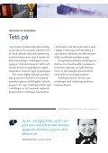 Karriere på skinner - Statens jernbanetilsyn - Page 5