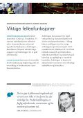 Karriere på skinner - Statens jernbanetilsyn - Page 7