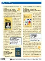 Download - Verlag Modernes Lernen