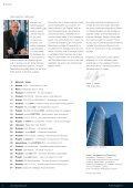 Rondo 1 mit hohem Prestige e-touchbox Die zweite Generation ... - Seite 2