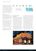 Rondo 1 mit hohem Prestige e-touchbox Die zweite Generation ... - Seite 6