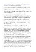 Skypebegegnung im Mai 2012 - Page 2