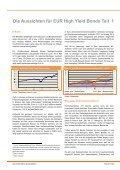 FocusPoint Teil 1 (PDF) - ING High Yield Strategien - Seite 2