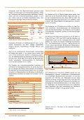 FocusPoint Teil 1 (PDF) - ING High Yield Strategien - Seite 3
