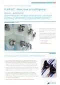 Product catalog 2013 - Adenta - Page 7