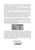 JAK DLOUHO VYDRŽ Í, ANEB OTĚRUVZDORNOST - WINFA sro - Page 3