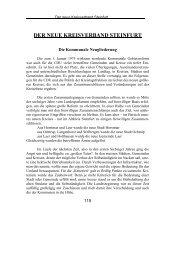 Chronik Kapitel 5 - CDU Kreisverband Steinfurt
