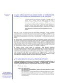Centro Emprende! - Pymes Online - Page 4