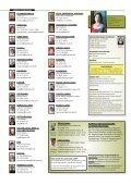 modtager med glæde alle gaver - Hjerneskadeforeningen - Page 2