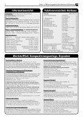 Amts- u. Mitteilungsblatt - Page 2