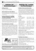Amts- u. Mitteilungsblatt - Page 3
