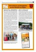 Amts- u. Mitteilungsblatt - Page 4