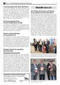Amts- u. Mitteilungsblatt - Page 7