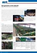 HIT-Holzimpulse 2012 - Local-Network - Seite 2