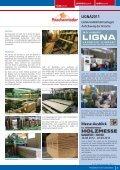 HIT-Holzimpulse 2012 - Local-Network - Seite 3
