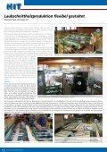 HIT-Holzimpulse 2012 - Local-Network - Seite 4