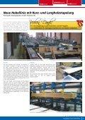HIT-Holzimpulse 2012 - Local-Network - Seite 7