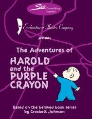 Harold Keynotes:Layout 1.qxd - State Theatre
