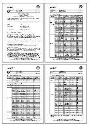 Teilegutachten Nr.1 08-00571-CP-FlL-03 - Ratpak