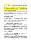 Minuta 23 170701 - GS1 - Page 3