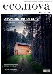 Architektur Am Berg - Em2.bz.it