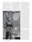 USOS EDUCATIVOS DE LA TELENOVELA - Page 2