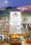Sayı 02 - Antalya Rehberler Odası - Page 2