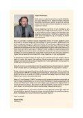 Sayı 02 - Antalya Rehberler Odası - Page 3