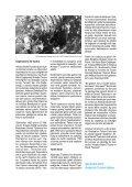 Sayı 02 - Antalya Rehberler Odası - Page 7
