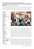 l'étranger - Page 2