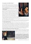 l'étranger - Page 3