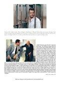 l'étranger - Page 4