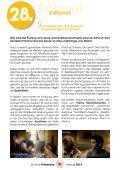 Schwule Filmwoche - Seite 4