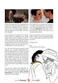 Schwule Filmwoche - Seite 5