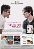 Schwule Filmwoche - Seite 6