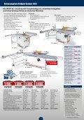 Holzkraft Minimax Elite - Stuermer Maschinen - Page 2