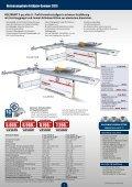 Holzkraft Minimax Elite - Stuermer Maschinen - Page 4