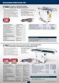 Holzkraft Minimax Elite - Stuermer Maschinen - Page 6