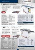 Holzkraft Minimax Elite - Stuermer Maschinen - Page 7