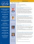 AACP - American Academy of Craniofacial Pain - Page 4